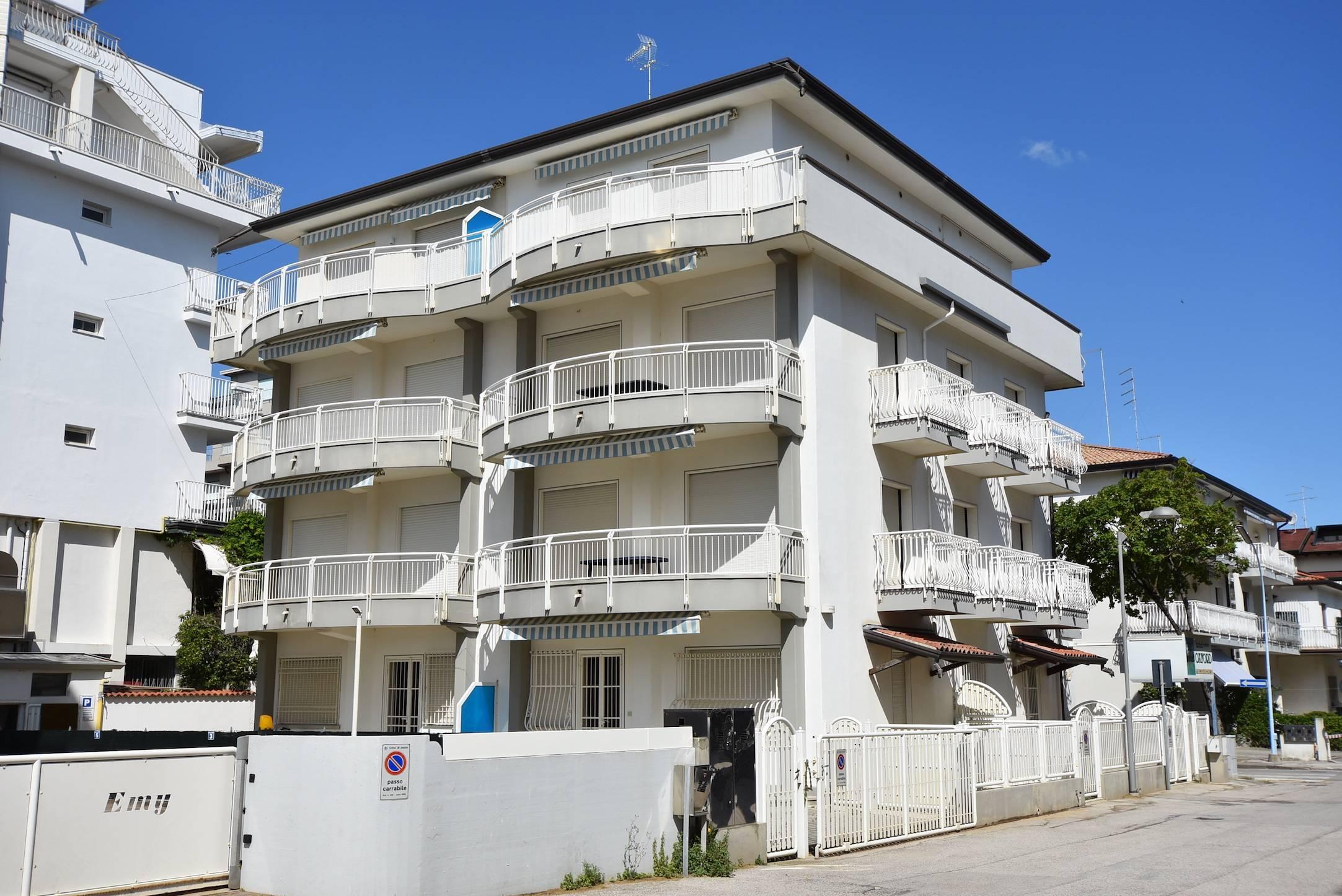 Villa Trepini 1