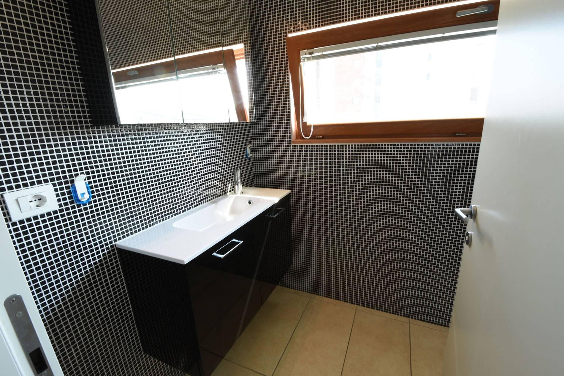 bagno-residence-jesolo-lido-606071174