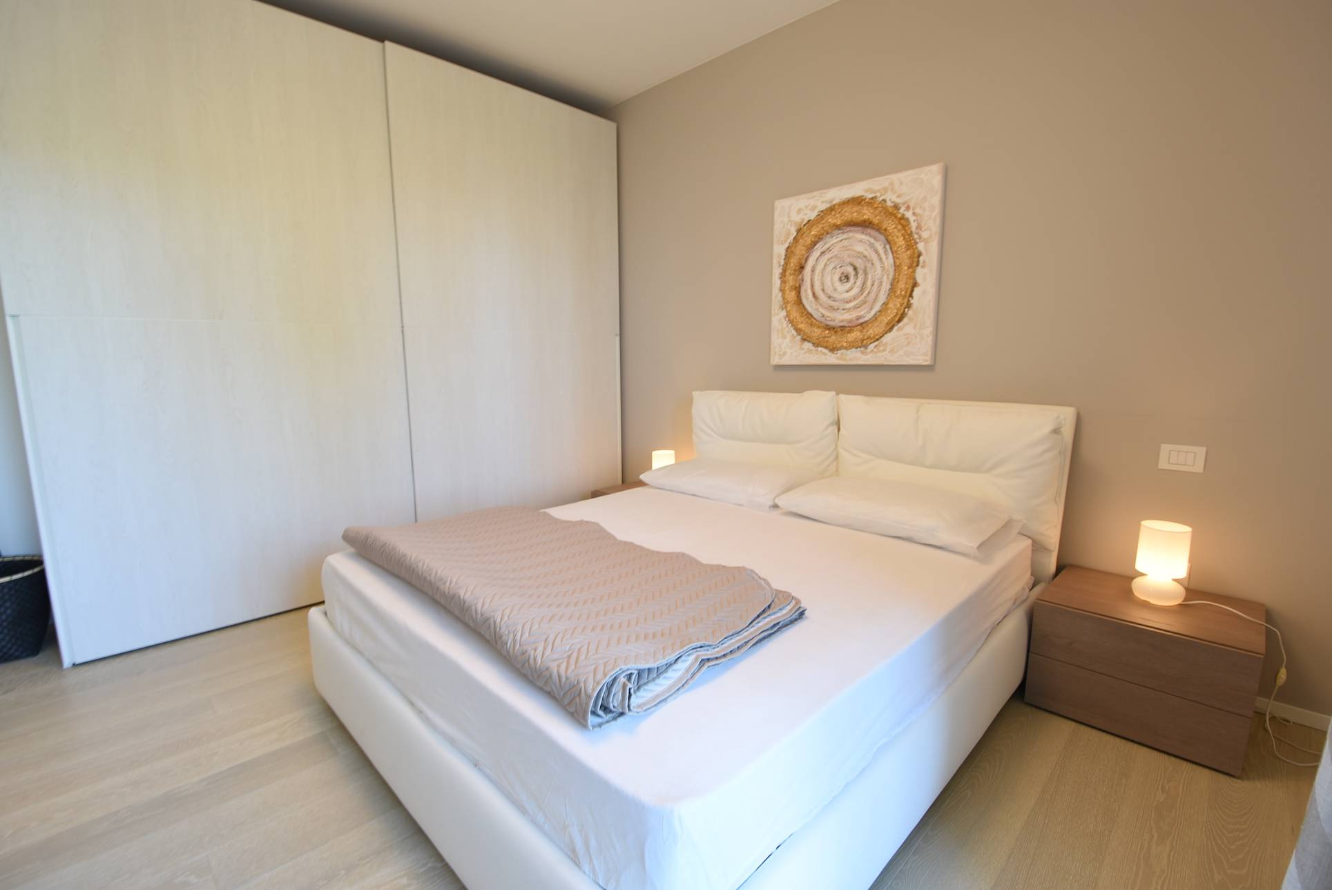 camera-da-letto-1316582702