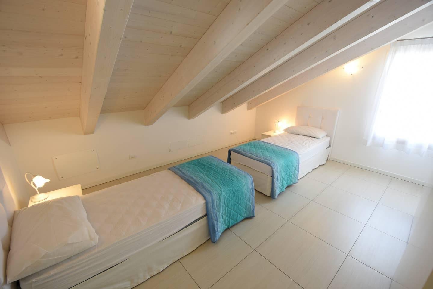 camera-da-letto-residence-ulivi-jesolo-434295470