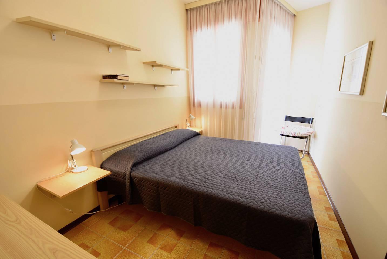camera-da-lettoappartamento-vacanza-jesolo-959544723.jpeg