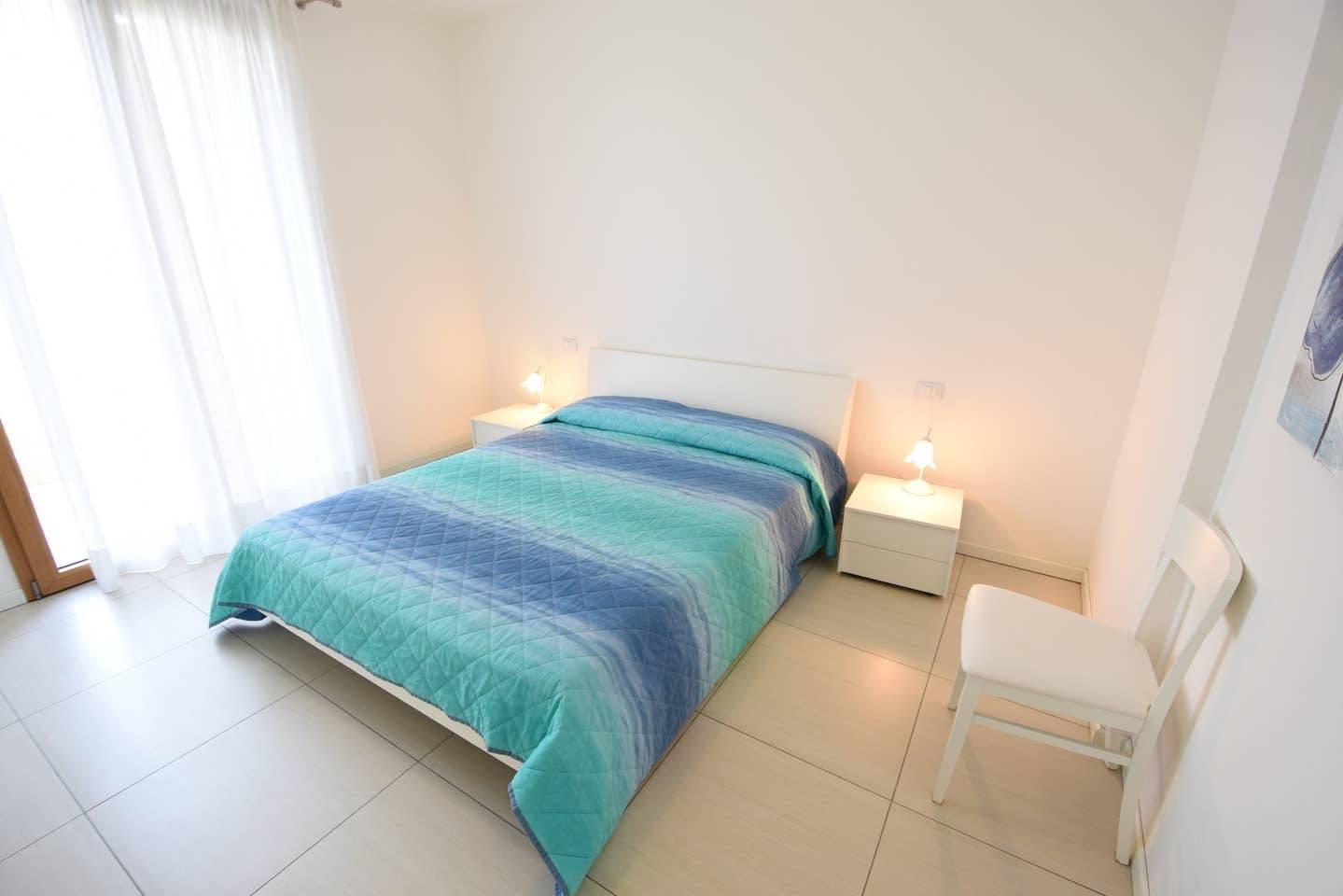camera-matrimoniale-residence-ulivi-1082081236