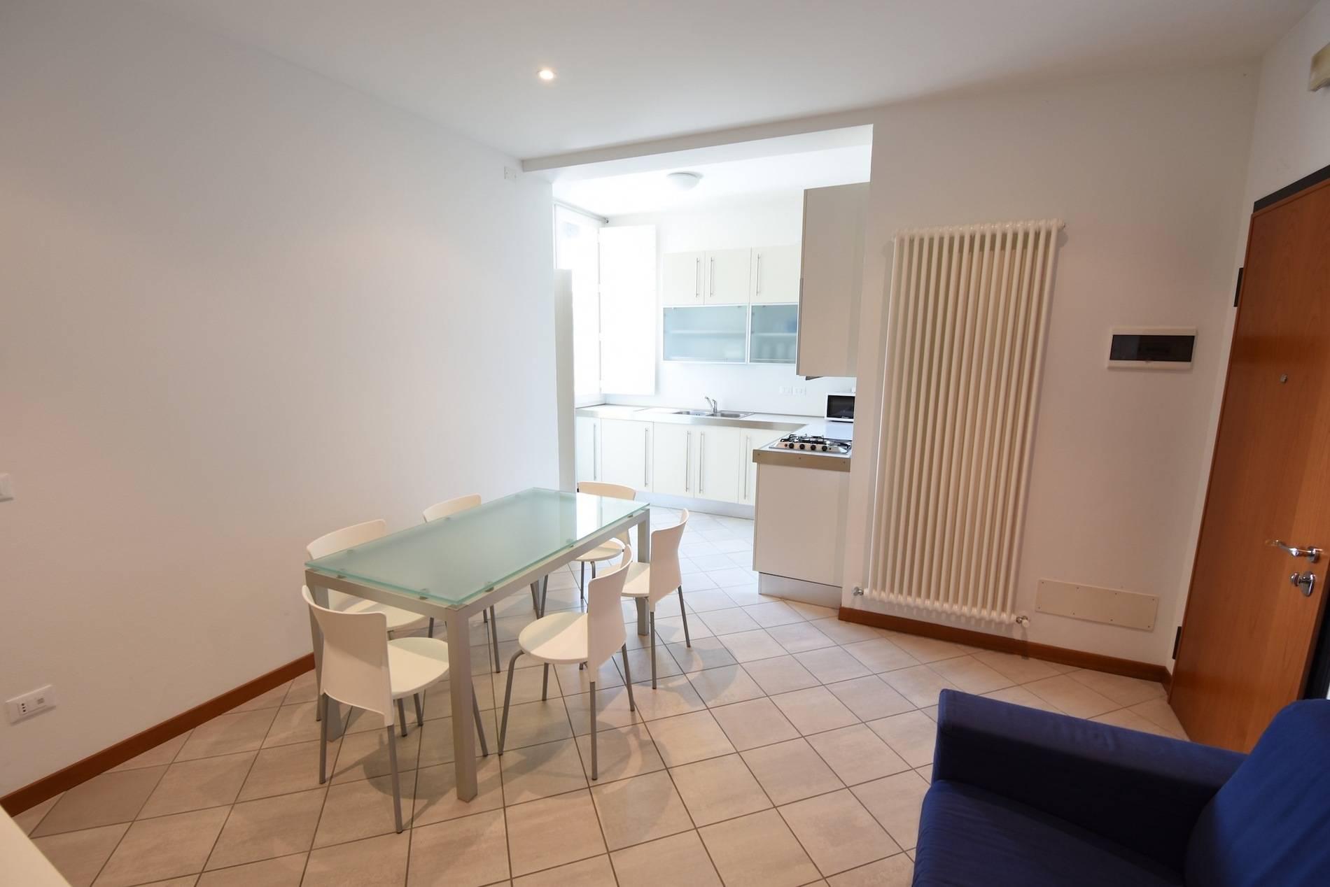 cucina-appartamento-1736334611
