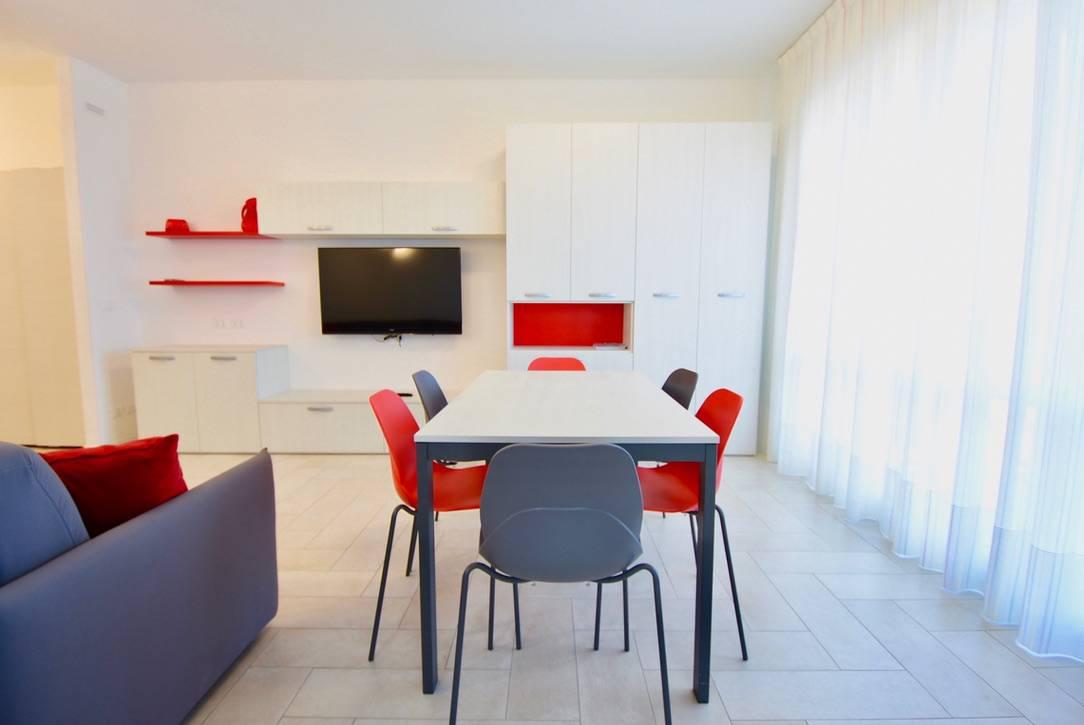 cucina-appartamento-cansiglio-affitto-jesolo-220479712