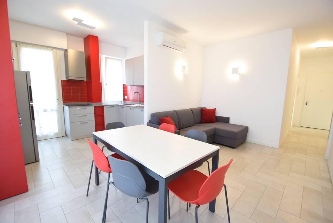 cucina-appartamento-stagionale-affitto-jesolo-2052730554