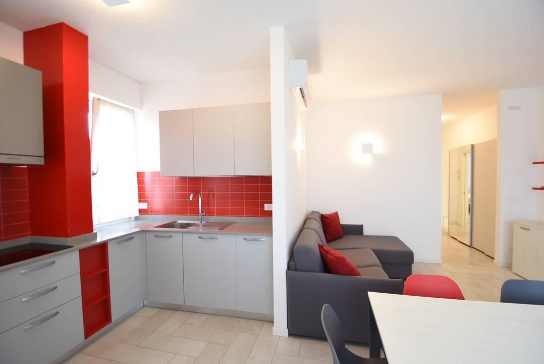 cucina-dettaglio-appartamento-2114833946