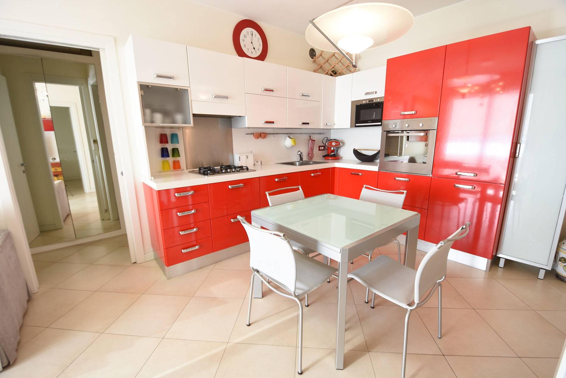 cucina-residence-bafile-360-364890773