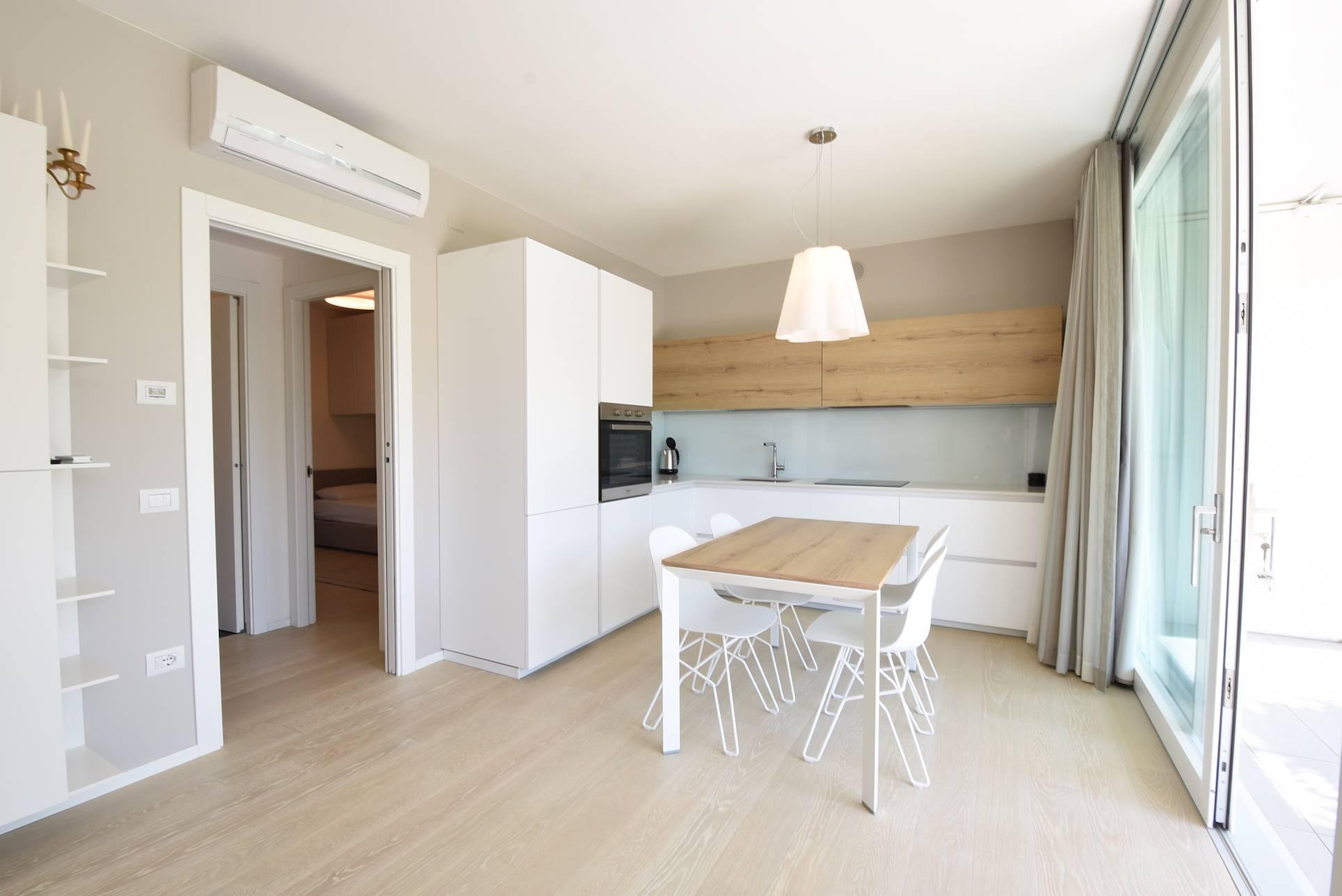 cucina-white-residence-590183233