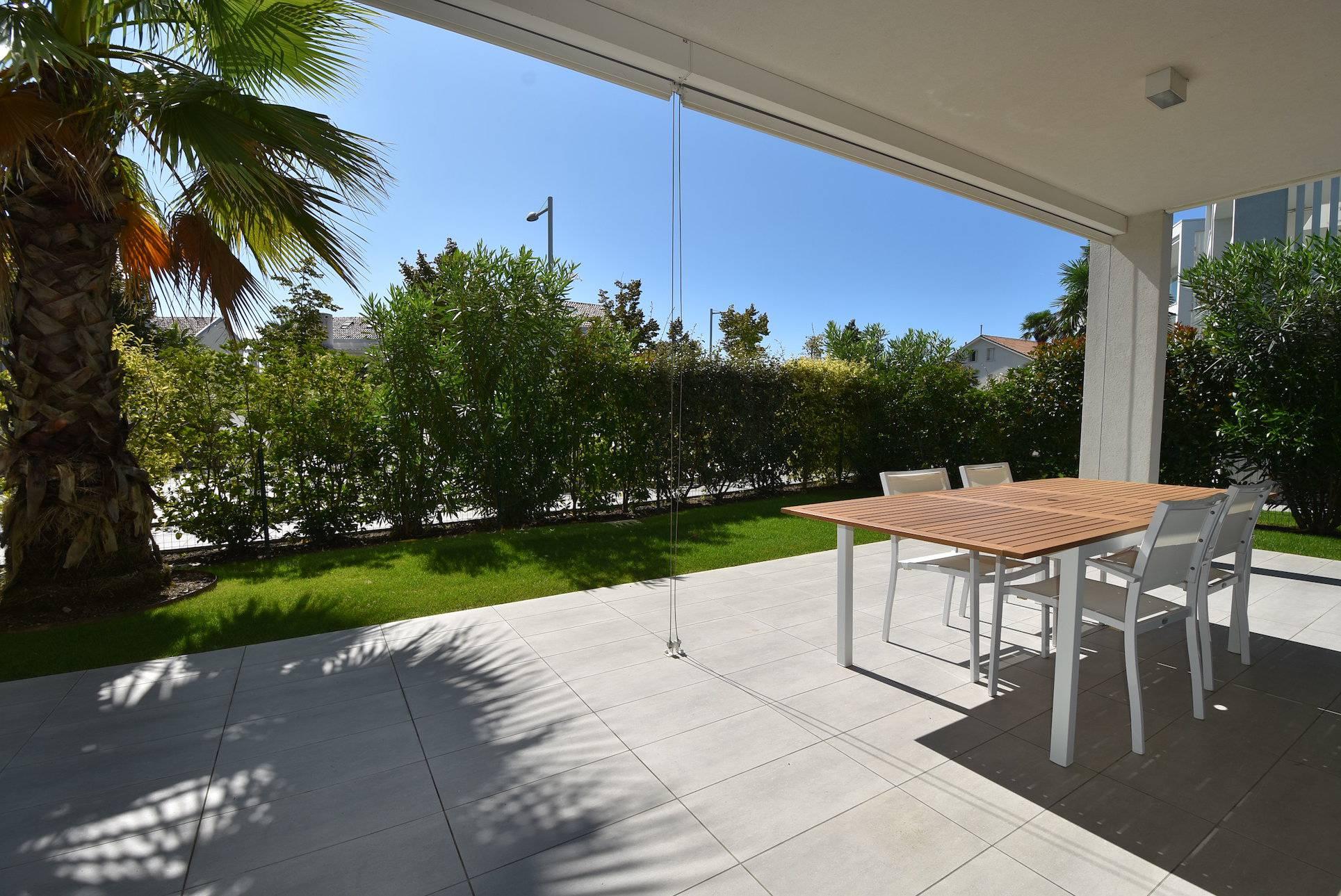 esterno-residence-white-761943556