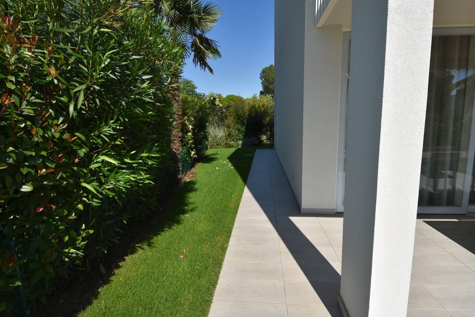 giardino-apartamento-1701559538