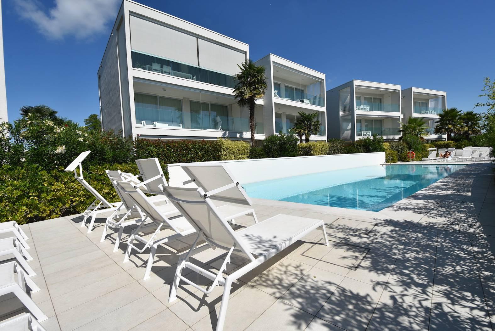 residence-casa-vacanza-1066243758