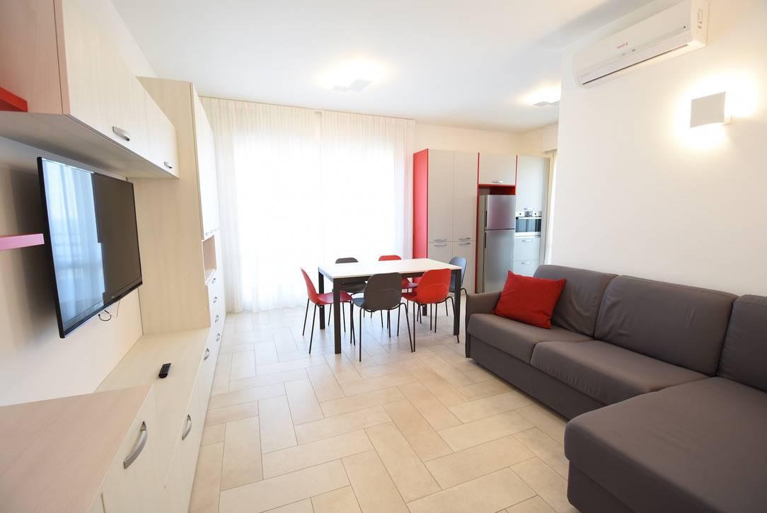 salotto-appartamento-casa-vacanza-jesolo-764953912