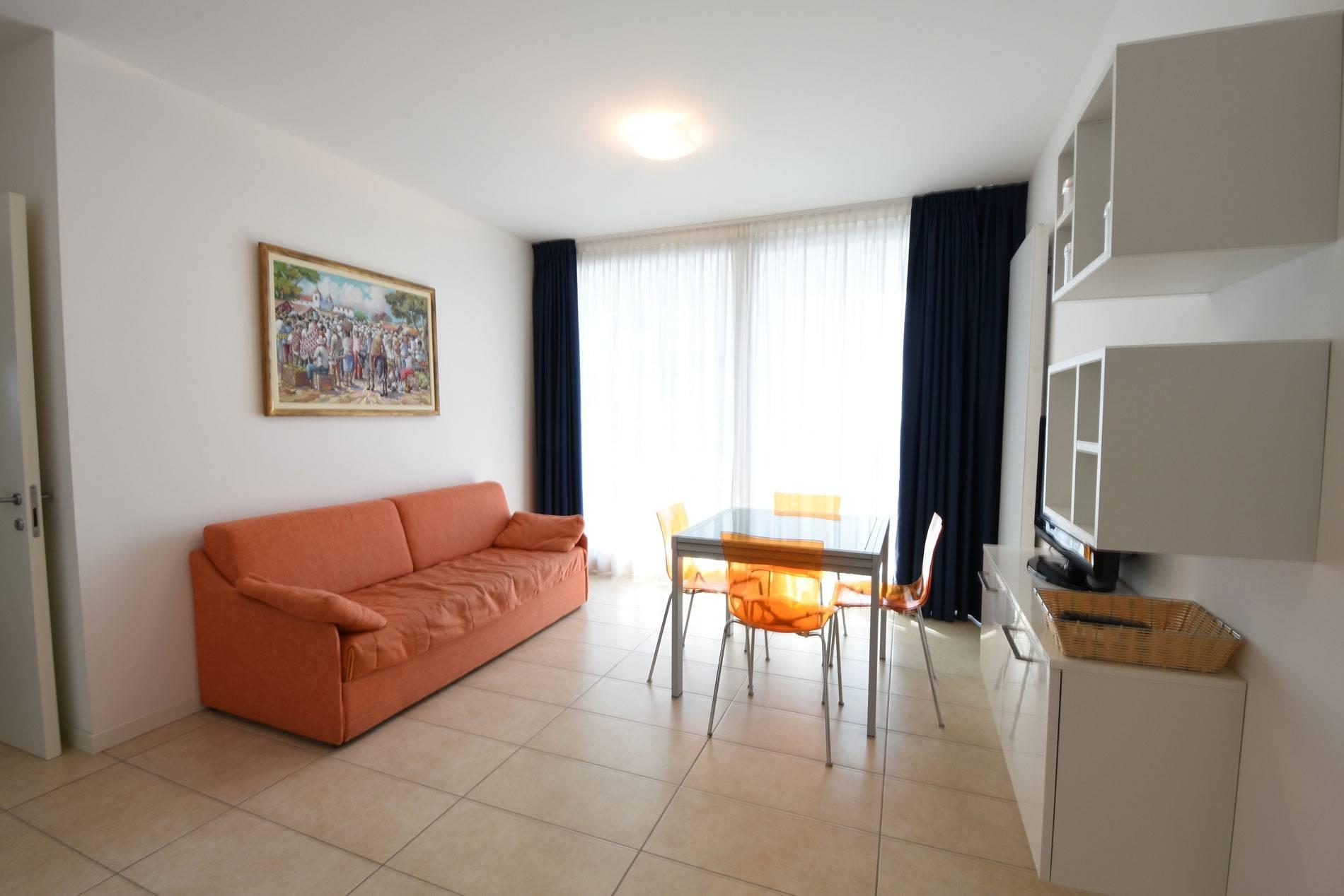 salotto-residence-belvedere-1613678845