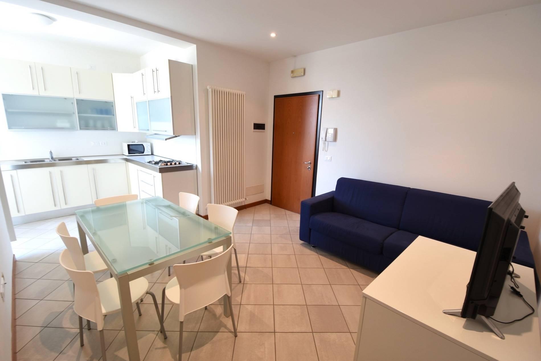 soggiorno-appartamento-947353034