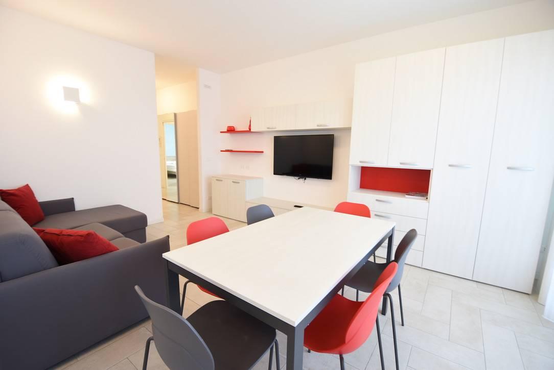soggiorno-appartamento-jesolo-casa-vacanza-109339350