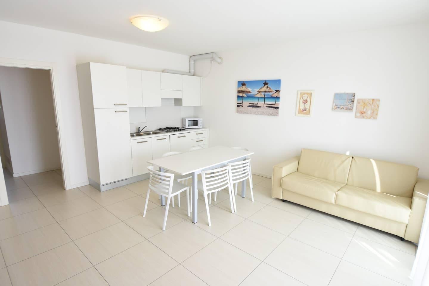 soggiorno-appartamento-residence-ulivi-1907808656