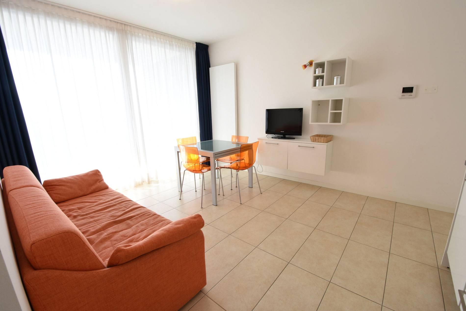 soggiorno-residence-belvedere-jesolo-appartamento-vacanza-645953287