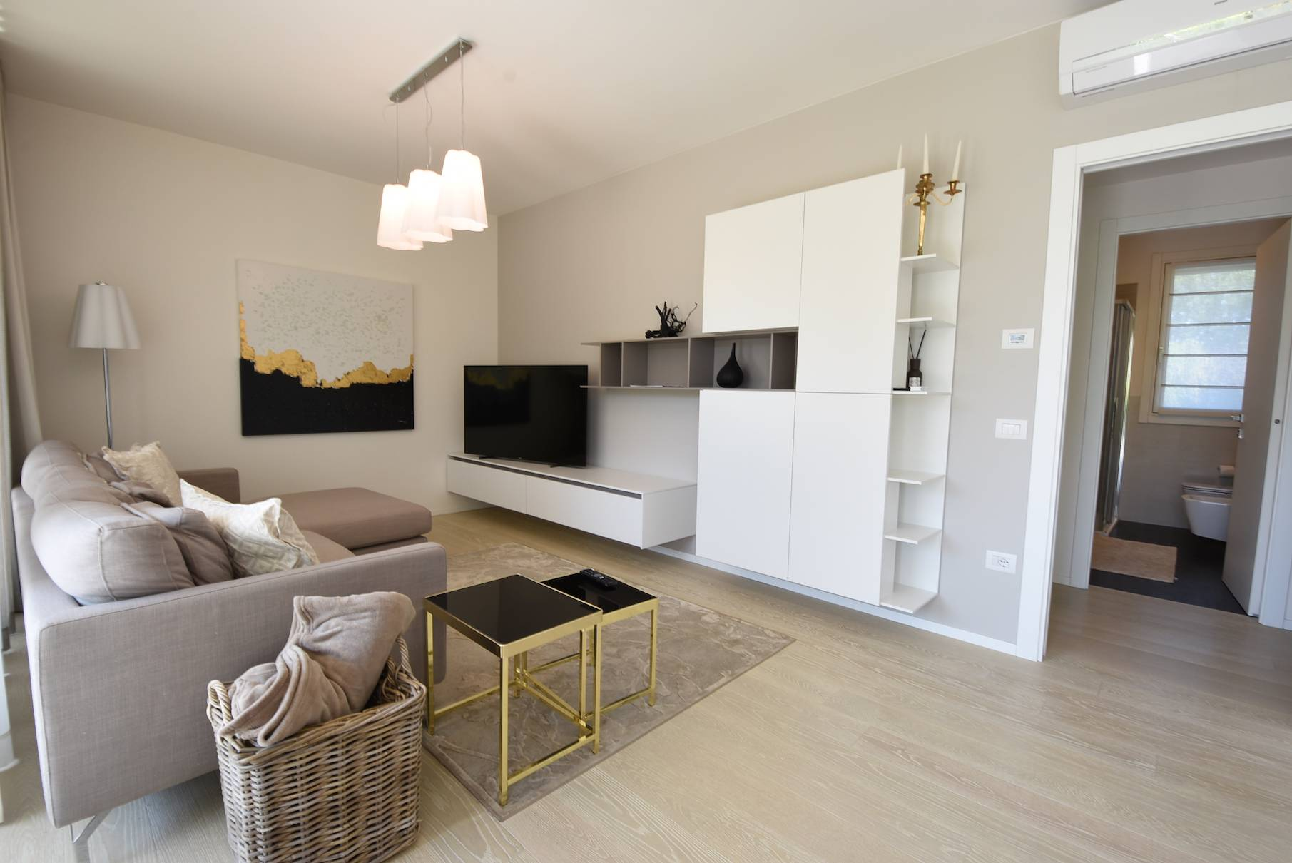 soggiorno-white-residence-appartamento-1006535413