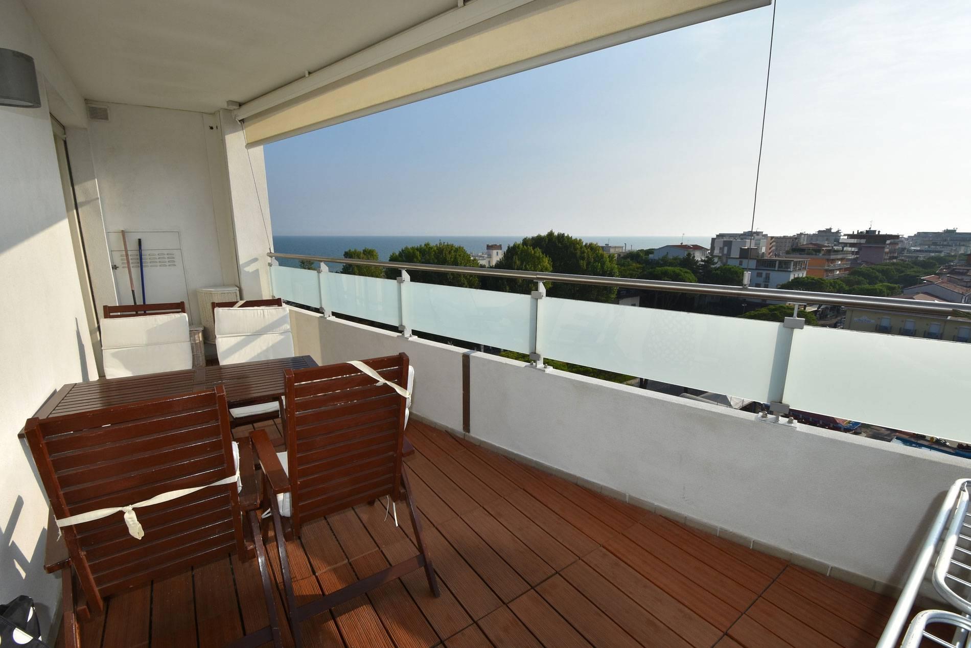 terrazzo-appartamento-veduta-1163466659