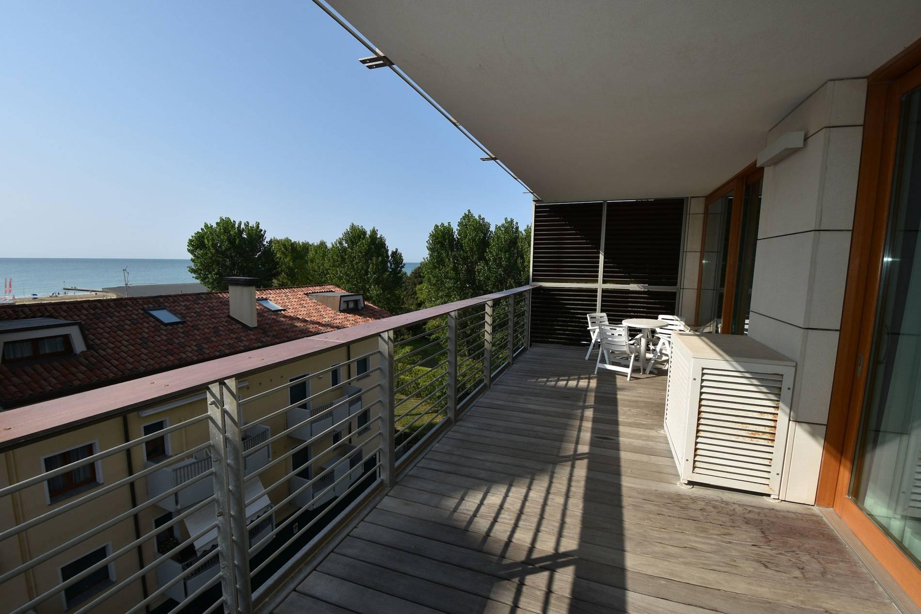 terrazzo-residence-belvedere-jesolo-1174155700
