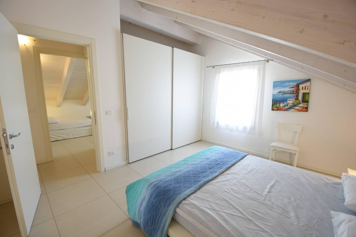 vedita-camera-ulivi-residence-jesolo-1863659309