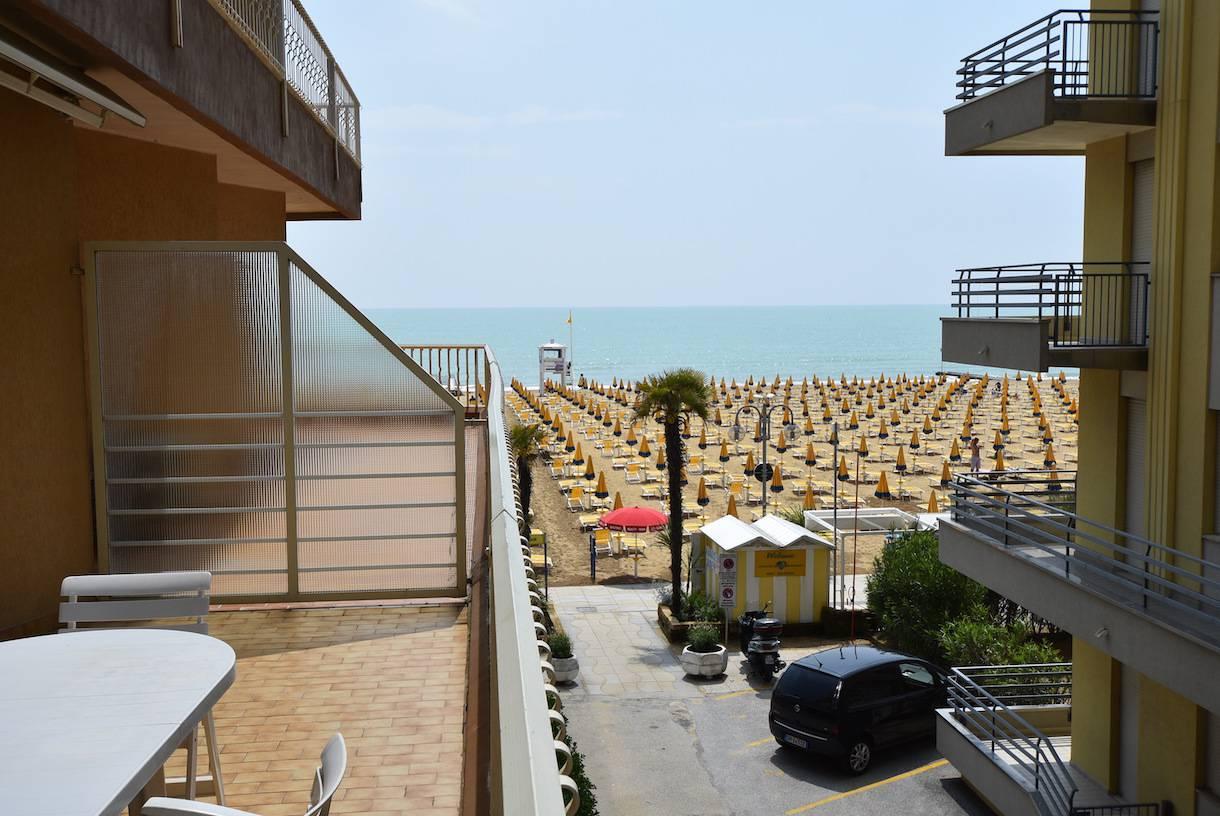 vista-mare-appartamento-union-jesolo-247165548