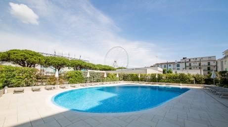 Residence Bafile 360